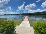 14070 Eagle Ridge Lakes Drive - Photo 35