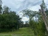 18570 Slater Road - Photo 2