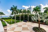 2825 Palm Beach Boulevard - Photo 27