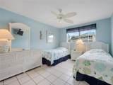 827 Gulf Drive - Photo 18