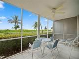 827 Gulf Drive - Photo 4