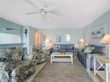 827 Gulf Drive - Photo 8