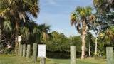 17252 Naiad Court - Photo 9