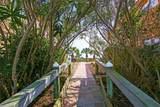 805 Gulf Drive - Photo 19
