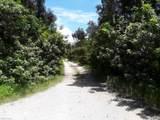 5731 Royal Okley Lane - Photo 12
