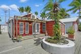 4291/4299 Pine Island Road - Photo 22