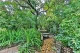 280 Nature View Court - Photo 33