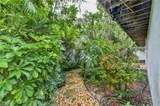 280 Nature View Court - Photo 34