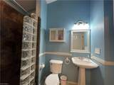 14500 Summerlin Trace Court - Photo 13