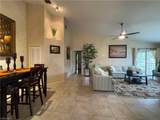 14500 Summerlin Trace Court - Photo 4
