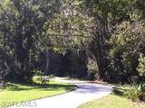 13401 Sabal Pointe Drive - Photo 27