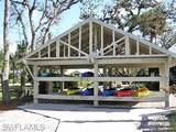 13401 Sabal Pointe Drive - Photo 33