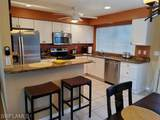 227 43rd Terrace - Photo 3