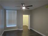 5619 Legacy Crescent Place - Photo 11