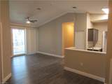 5619 Legacy Crescent Place - Photo 2