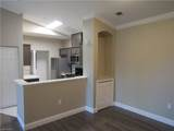 5619 Legacy Crescent Place - Photo 4