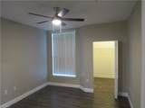 5619 Legacy Crescent Place - Photo 8