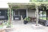779 Del Monte Avenue - Photo 8