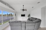 501 28th Terrace - Photo 11