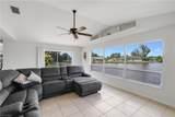 501 28th Terrace - Photo 12
