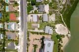 7946 Estero Boulevard - Photo 30
