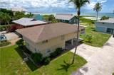 7946 Estero Boulevard - Photo 31