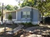 980 Avalon Avenue - Photo 3