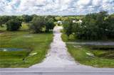 5137 State Road 80 - Photo 13