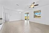 3520 21st Terrace - Photo 8