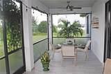 914 18th Terrace - Photo 21