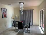 2031 4TH Terrace - Photo 13