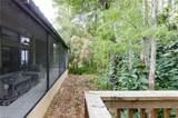 11340 Salix Court - Photo 5