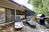 11340 Salix Court - Photo 8