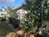 4969 Mullette Lane - Photo 18