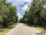 Channing Avenue - Photo 1