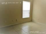 235 24th Avenue - Photo 25