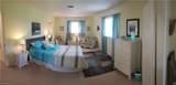 237 48th Terrace - Photo 16