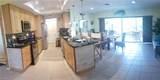 237 48th Terrace - Photo 21