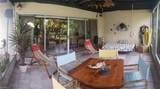 237 48th Terrace - Photo 5