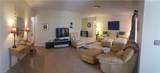 237 48th Terrace - Photo 7