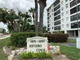 6891 Estero Boulevard - Photo 1