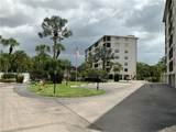 6891 Estero Boulevard - Photo 2