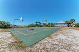 26 Cassia Court - Photo 13