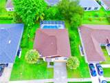 1517 Junior Court - Photo 5