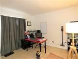 13411 Gateway Drive - Photo 11