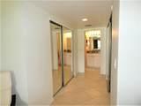 13411 Gateway Drive - Photo 17