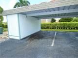 13411 Gateway Drive - Photo 2