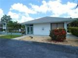 13411 Gateway Drive - Photo 22