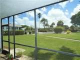 13411 Gateway Drive - Photo 24