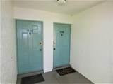 13411 Gateway Drive - Photo 25